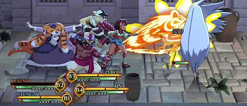 indivisible-new-game-pc-ps4-xbox-switch