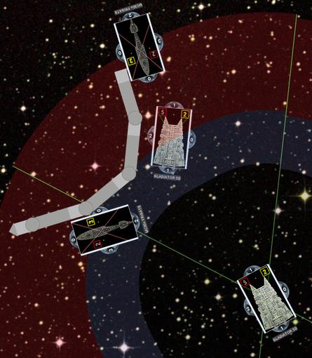Star+Wars+ArmadaMap.png