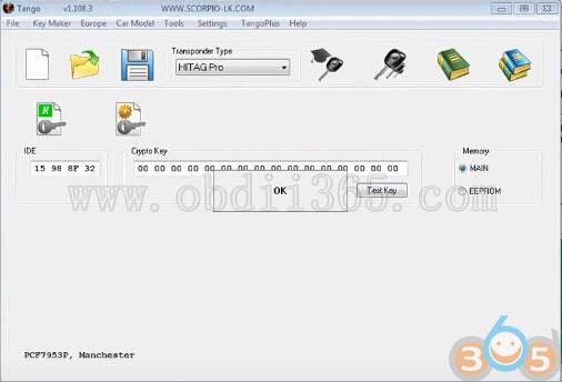 vvdiprog-tango-bmw-key-pcf7935-23