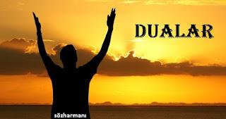 Bu yazı, dualar, dualarımız, en güzel dualar, sahur duası, peygamber duaları, hz muhammed duaları, ramazan duaları, oruç duaları, ile ilgilidir