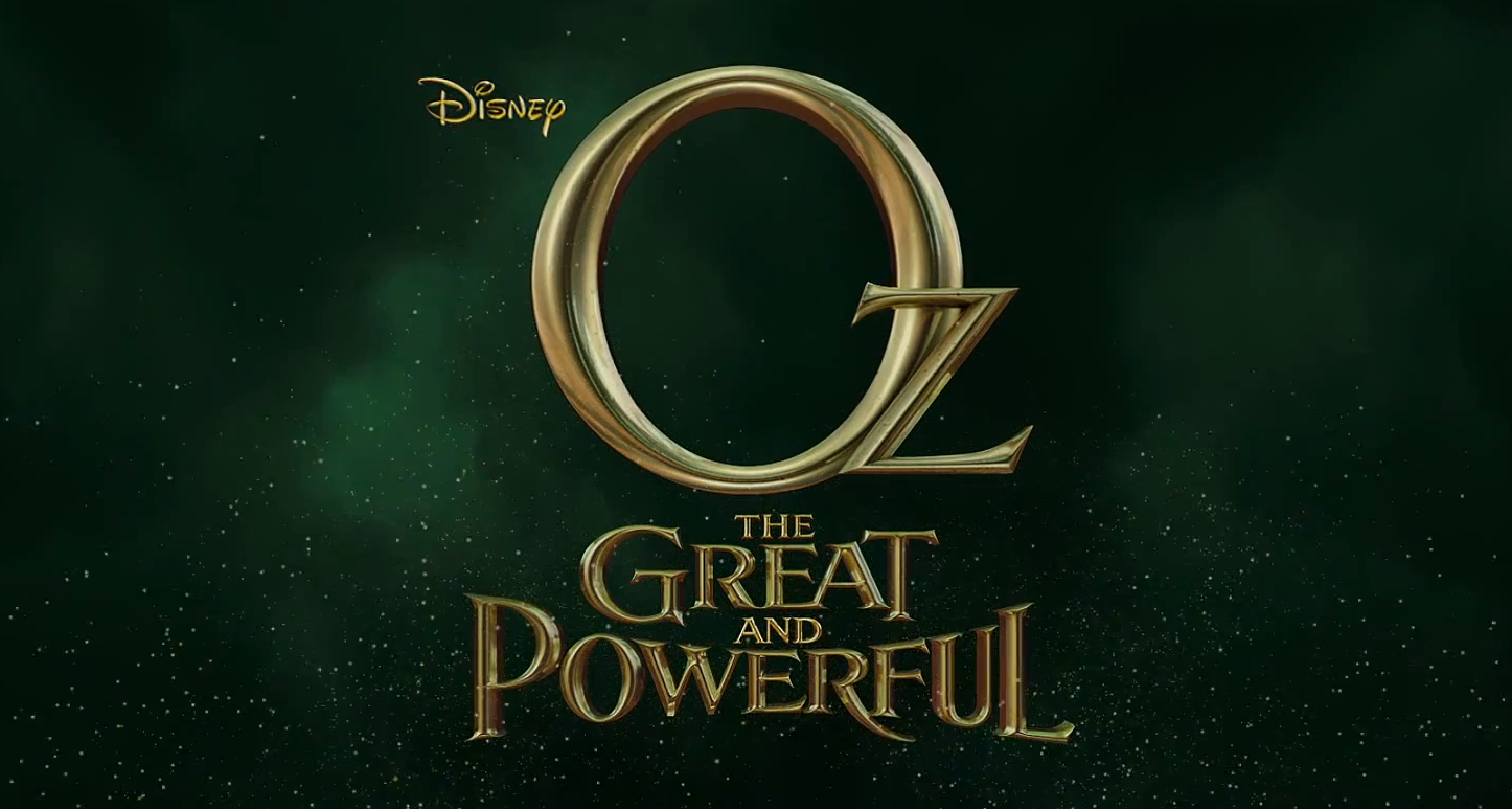 Essence - Oz The Great And Powerful ( zapowiedź nowej limitki )