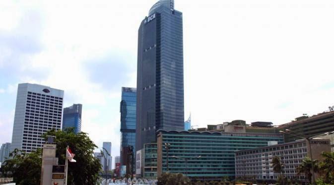 Pertimbangan Mencari Sewa Kantor Jakarta