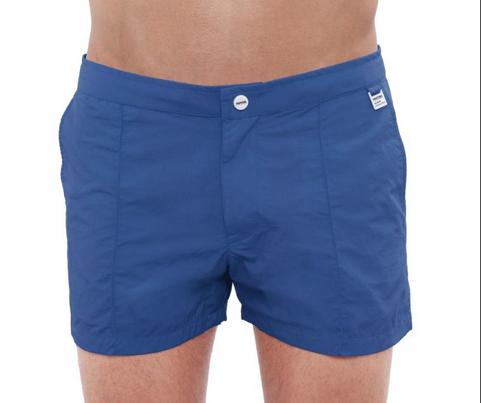Pantone shorts