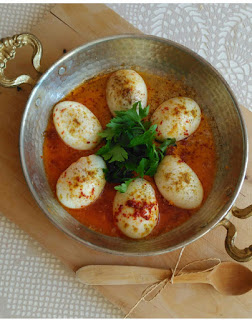 Yumurta Kızartması Nasıl Yapılır,adama haberleri,adana haber adana sondakika,manset adana,manşet adana