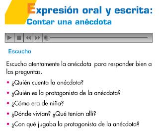 http://www.primerodecarlos.com/TERCERO_PRIMARIA/noviembre/Unidad4/actividades/lengua/anecdota/anecdota.htm