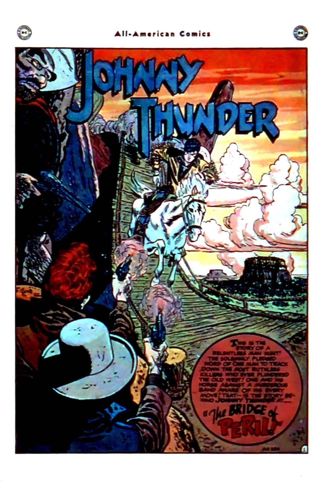 Read online All-American Comics (1939) comic -  Issue #102 - 3
