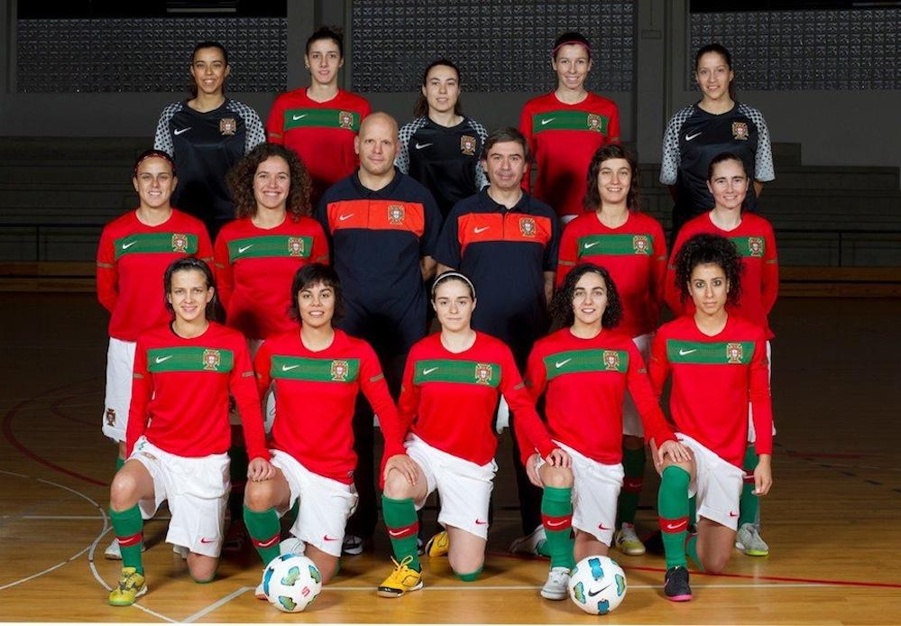 Futsal portugal directo
