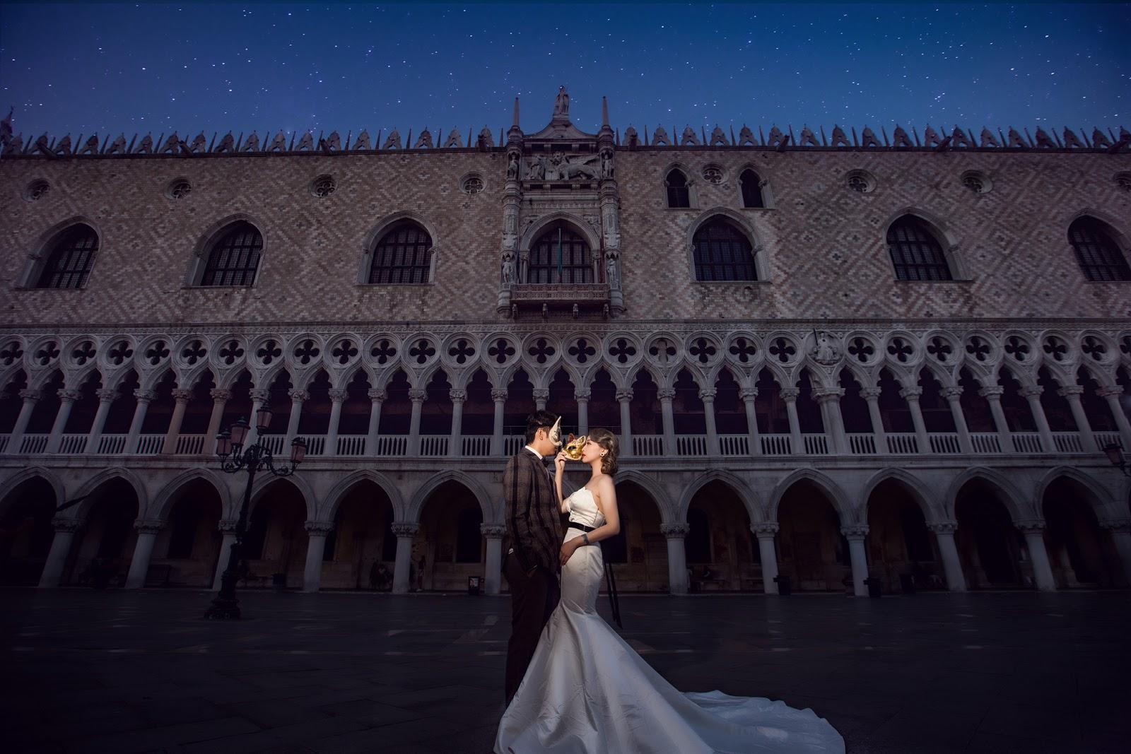 威尼斯婚紗,水上之都的威尼斯非常美,我們真心推海外婚紗推薦,在布拉格PRAGUE拍婚紗,我們會帶您到私密拍攝景點,威尼斯婚紗必拍景點,威尼斯婚紗,義大利婚紗,台北租禮服推薦,我們還去拍了共多拉船,聖母院,嘆息橋,總督宮清晨,麥桿橋,聖馬可廣場,彩虹島 義大利自助旅行