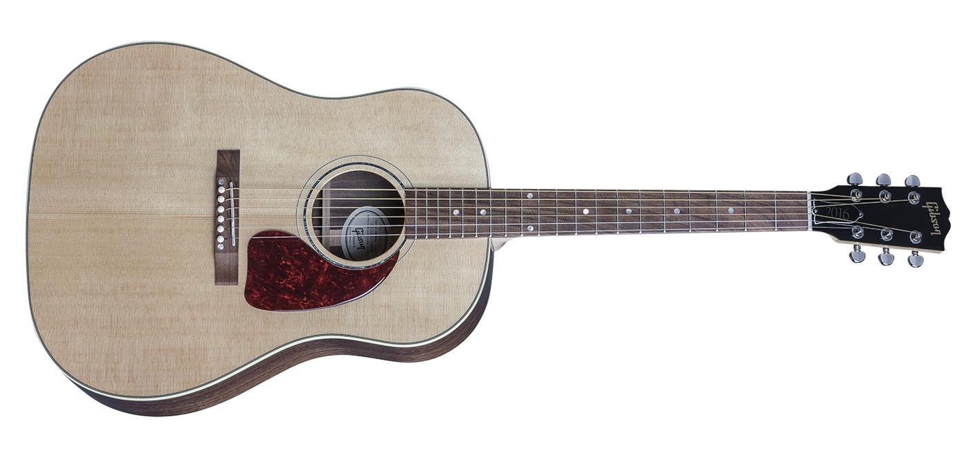 Spesifikasi Dan Harga Gitar Akustik Gibson Terbaru 2016 Lirik Lagu Baru