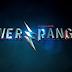 Zordon é confirmado como um antigo Ranger no filme