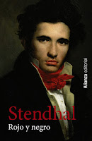 http://mariana-is-reading.blogspot.com/2017/01/rojo-y-negro-stendhal-resena.html