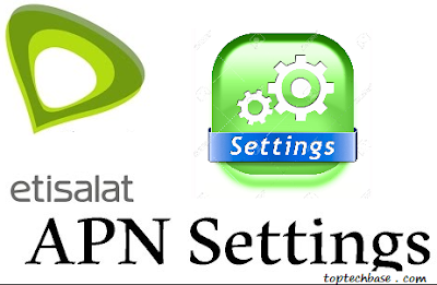 Etisalat-Internet-Configuration-Settings