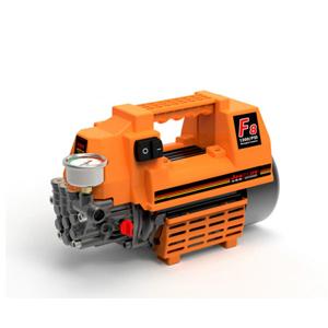 Máy rửa xe tự động ngắt motor Jeeplus-F8