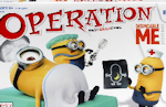 http://theplayfulotter.blogspot.com/2015/06/operation-minion.html