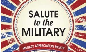 http://gallsblog.com/2014/04/27/10-ways-to-celebrate-national-military-appreciation-month/