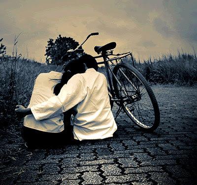 Kumpulan Cerita Cinta Singkat Yang Menginspirasi