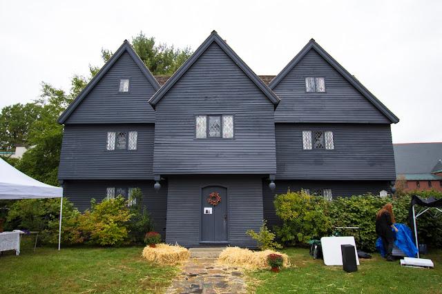 Wich house-Salem
