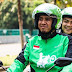 Go Ride Gojek Review
