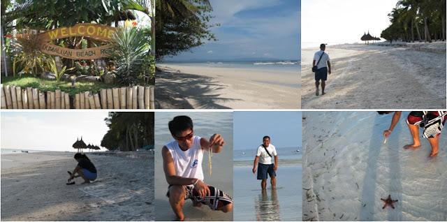 panglao beach, panglao bohol beach, panglao bohol resort, PANGLAO BEACHES, PANGLAO ISLAND, BOHOL BEACHES, BOHOL RESORTS Bohol – Cebu Trip