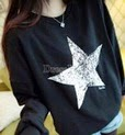 http://ru.dresslink.com/new-korean-crew-neck-tops-loose-tshirt-long-sleeve-star-shirt-women-thick-pullover-p-18386.html