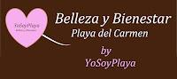 http://www.yosoyplaya.com/2013/08/seleccion-spa-y-belleza.html