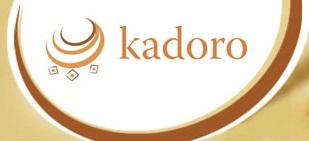 http://www.kadoro.pl/
