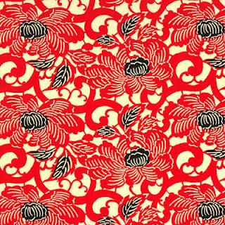 http://www.monuniverspapier.fr/papier-japonais-chiyogami-yuzen/402-papier-japonais-chiyogami-yuzen-fond-coquille-doeuf-serigraphie-de-fleurs-de-lotus-rouges.html