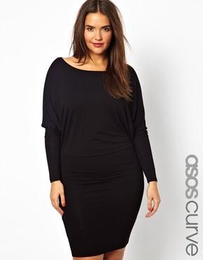 fashioncollectiontrend sos modelle 2014 gro e k rperkleid damen gr e kleidung gr e frauen. Black Bedroom Furniture Sets. Home Design Ideas