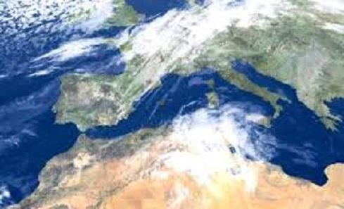 تونس: التوقعات الجوية ليوم الغد الخميس 23 ماي 2019