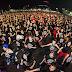 Watsons Get Active Fest 2018