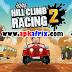 Hill Climb Racing 2 v1.1.8 Mod APK Free Download