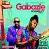 Boombeatz ft Seriki – Gabazie  @Boombeatzmusiq