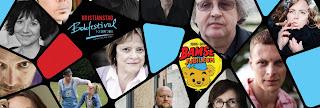 www.bokfestival.se