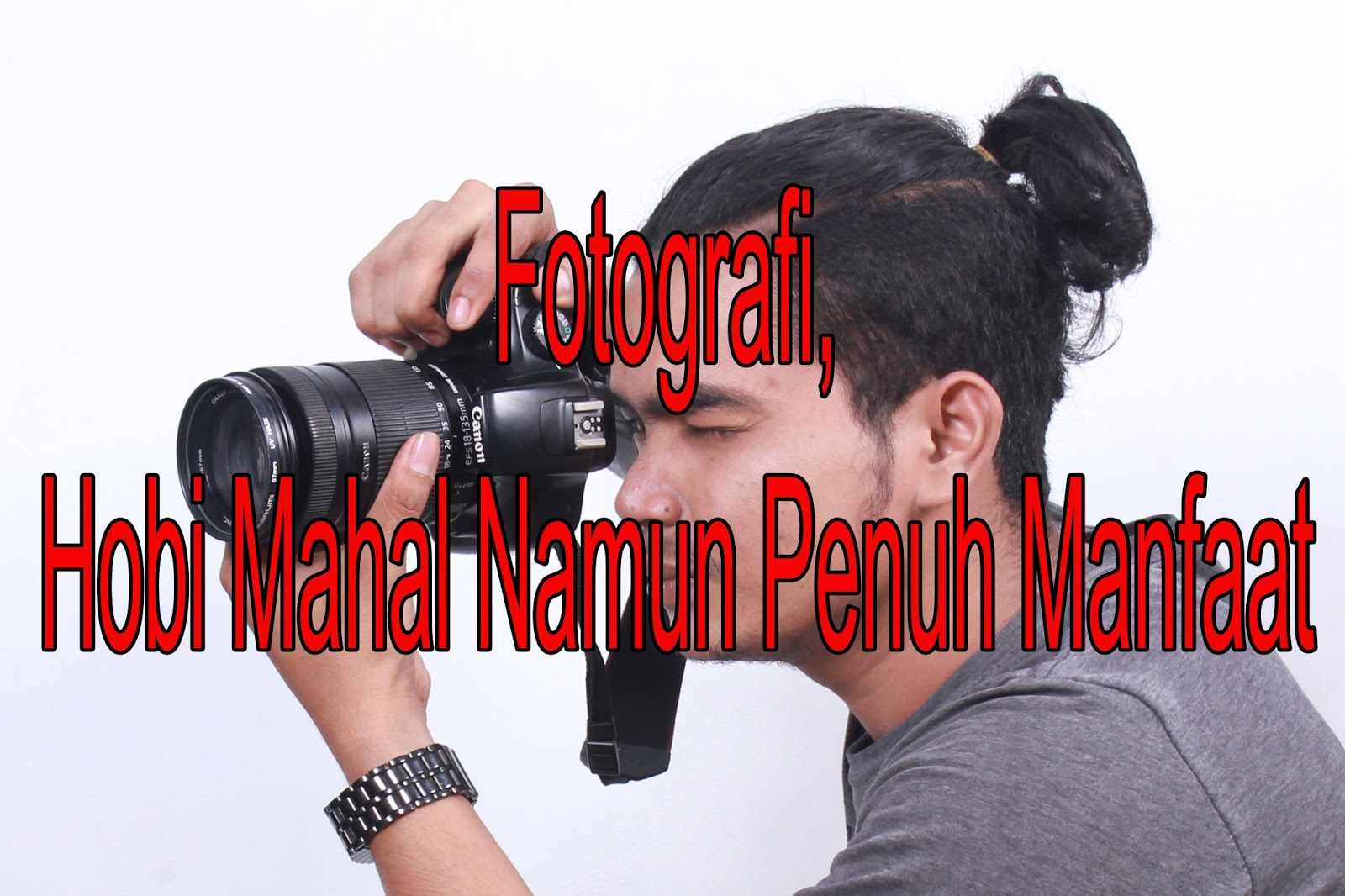 Kata Kata Bijak 35 Fotografer MEDIA ANDESDI