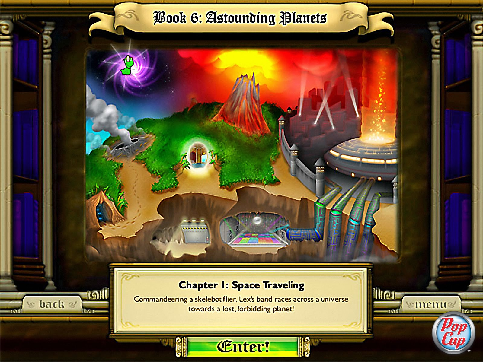 bookworm adventures 2 full version free download no trial
