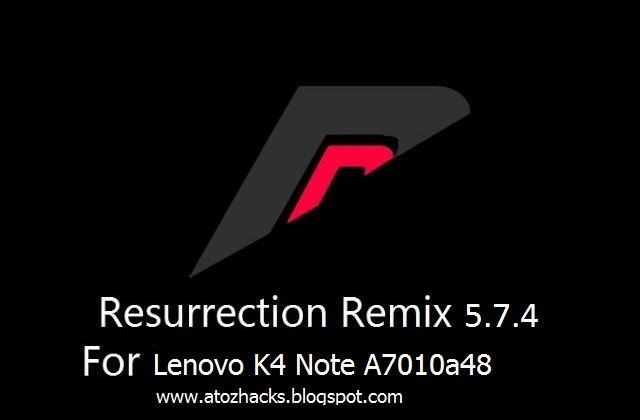 Stable][Fingerprint Fixed][Custom ROM][MM][MTK6753