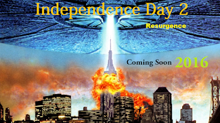 film independence day 2 independence day 2 trailer independence day 2 sinopsis independence day 2 movie free download film independence day 2 pemain independence day 2 sub indo independence day 2 full movie film independence day pemain