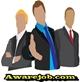 awarejob.com