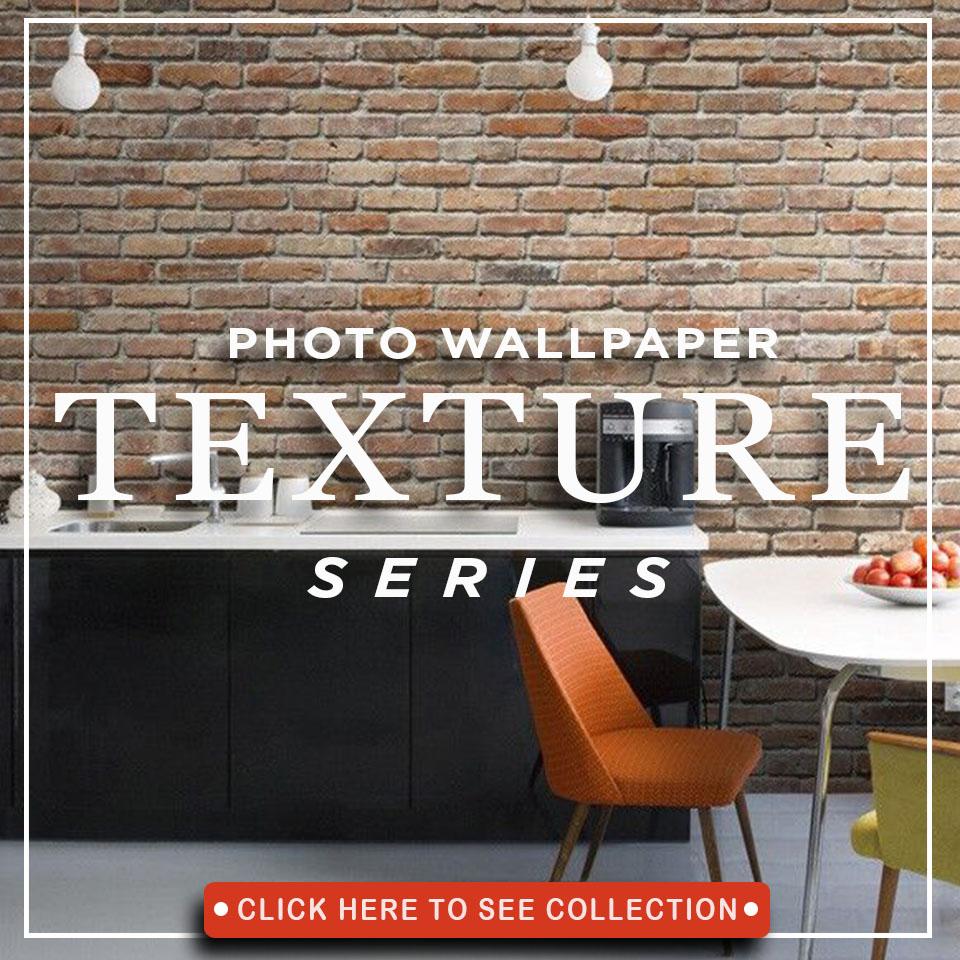jual photowall inding tekstur batu bata