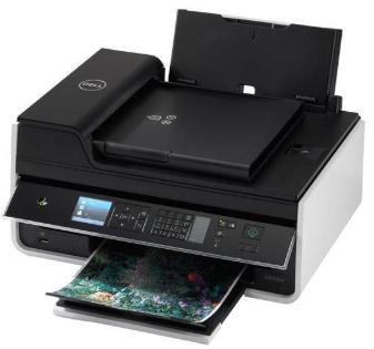 Dell drivers aio 926 printer