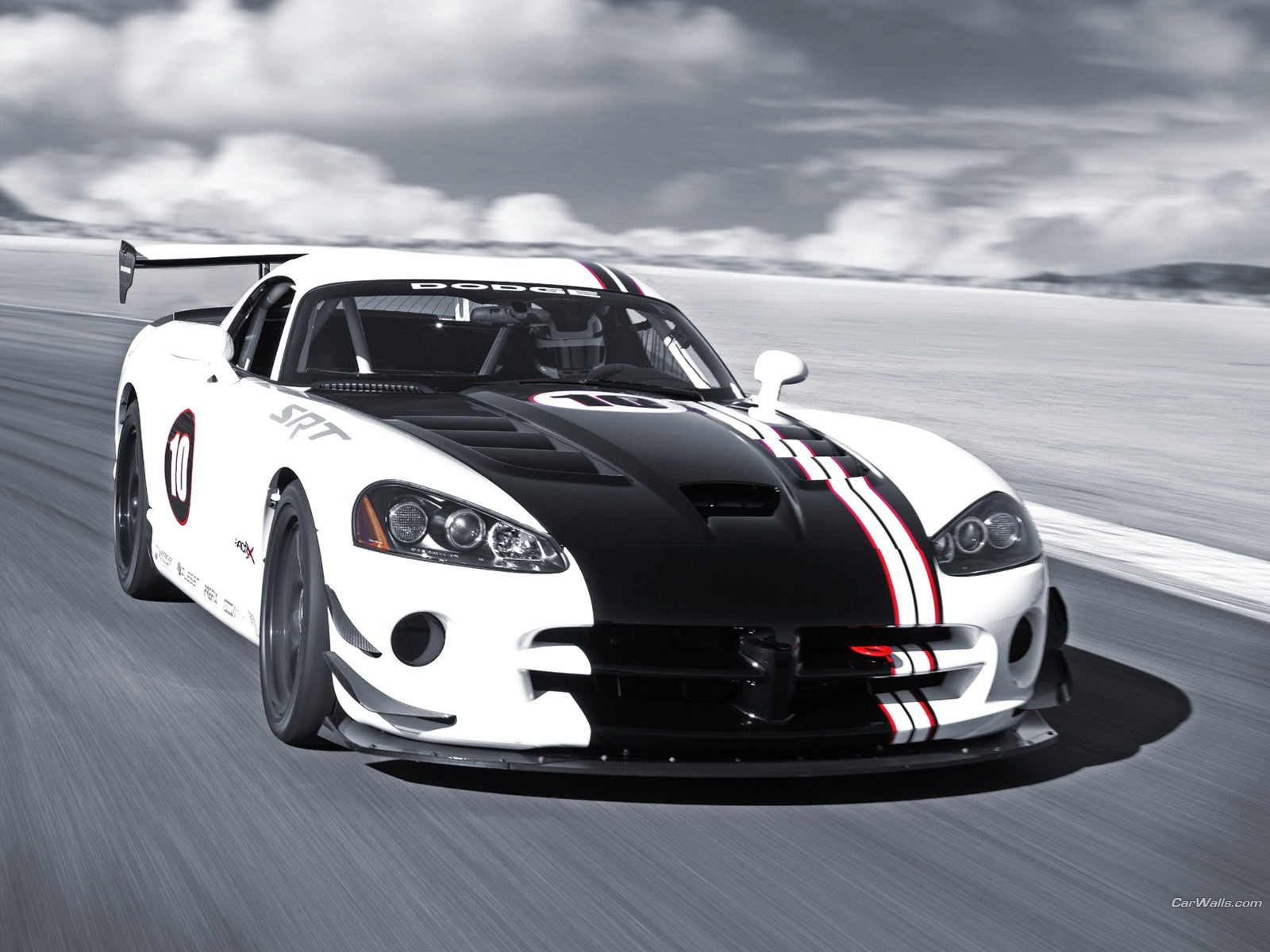 2015 Srt Viper Acr Pictures 2017 Cars News