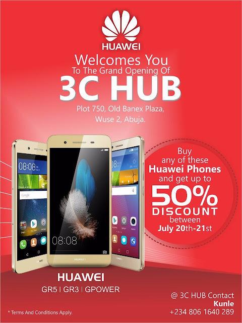 3Chub-50%-phone-discount