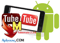 TubeMate App Apk Free Download