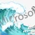 """La Windows 10 October 2018 Update est enfin """"prête pour tous"""""""
