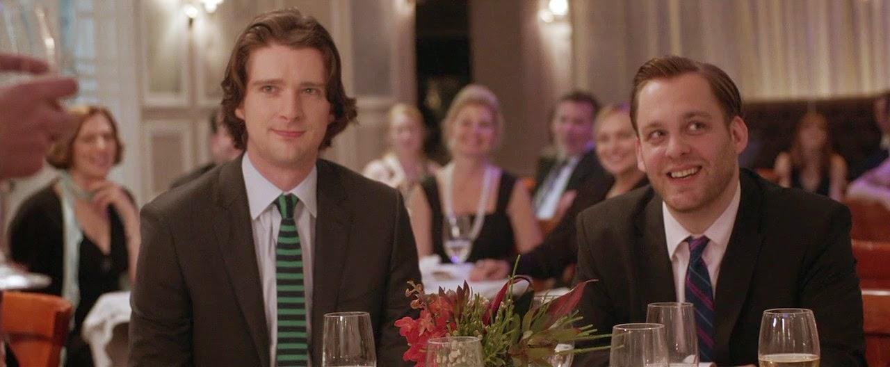 A Good Marriage (2014) 720p BluRay English Movie   Free ...