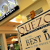 #Quezon : Filipino + Spanish Buffet opens In Fisher Mall
