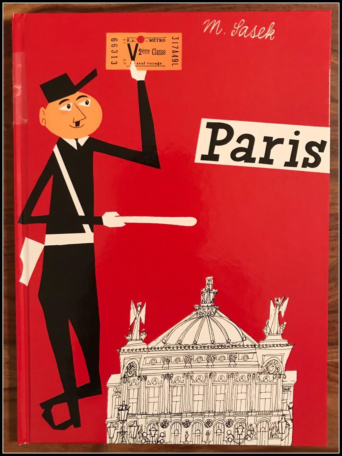 Mon joli petit bureau nos livres pr f r s janvier 2018 - Bureau de change paris 8 ...