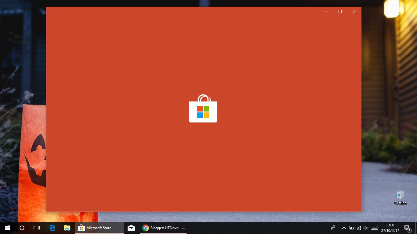 Nuovo-Microsoft-Store