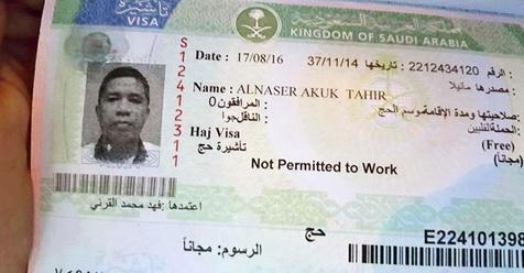 Marak Haji Ilegal, Bareskrim Selidiki Tujuh Travel Haji dan Umroh, Ini Datanya