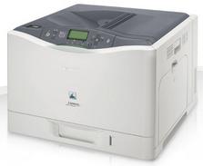 Canon i-SENSYS LBP7750Cdn Printer Driver Download